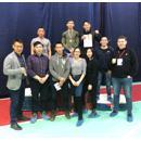 Чемпионат и Первенство Якутии
